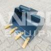 Z1TL600-MS01 (1)