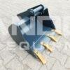 Z1TL600-MS01 (2)