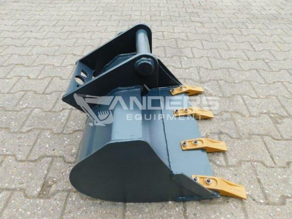 Z1TL600-MS01 (3)