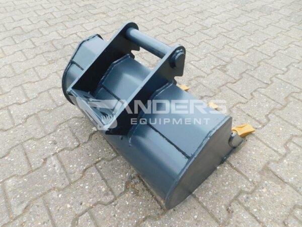 Z1TL600-MS01 (4)
