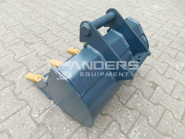 Z1TL600-MS01 (6)