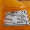 DSCN0714