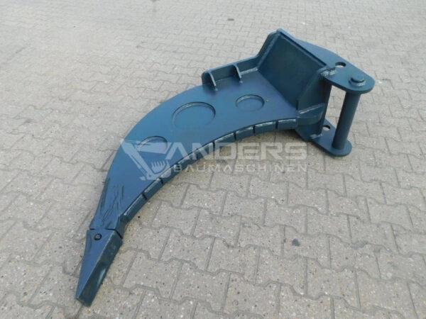 ZR8-MS10 (1)