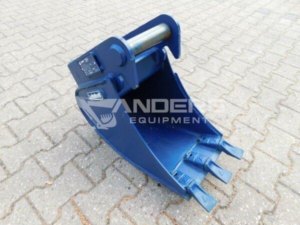 DSCN0577 (1)