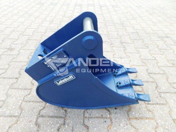 DSCN0578 (1)