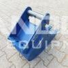 DSCN0579 (1)
