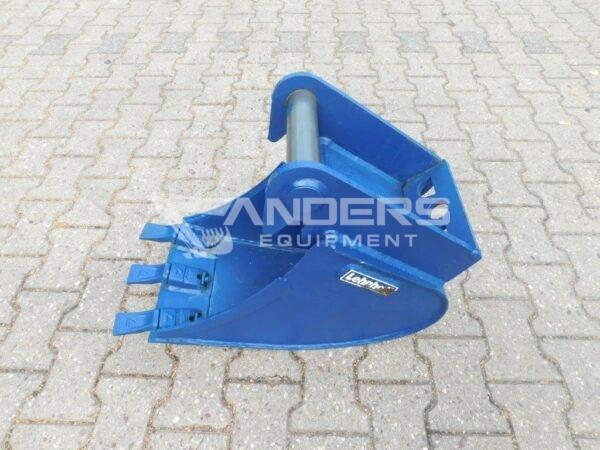 DSCN0582 (1)
