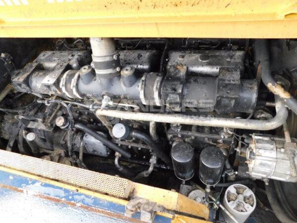 DSCN3436