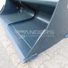 Z4GRL1500-MS08 (10)