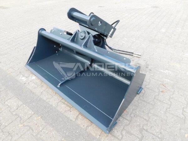 Z4GRL1500-MS08 (3)