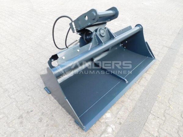 Z4GRL1500-MS08 (4)