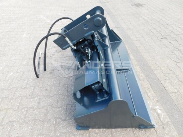 Z4GRL1500-MS08 (5)