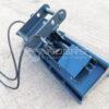 Z4GRL1500-MS08 (6)