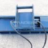Z4GRL1500-MS08 (7)