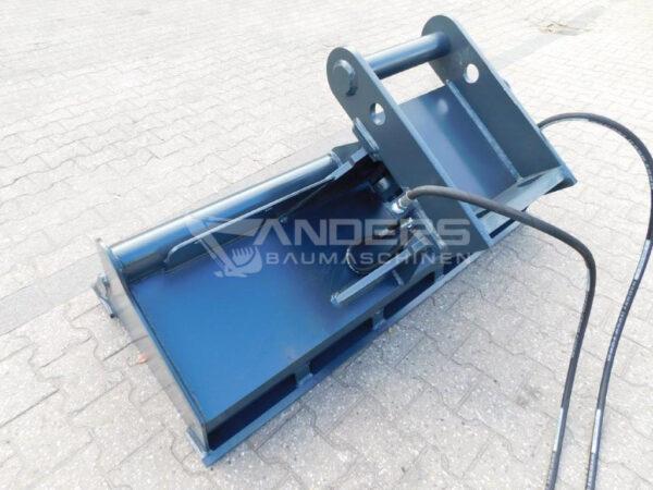 Z4GRL1500-MS08 (8)