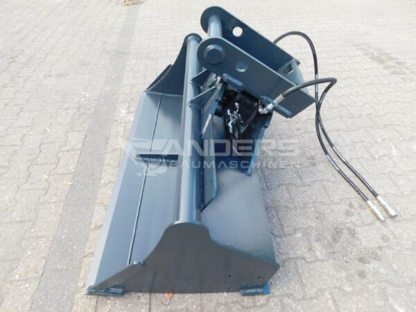 Z4GRL1500-MS08 (9)