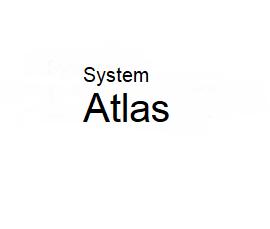 System Atlas
