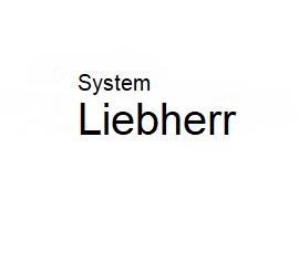System Liebherr