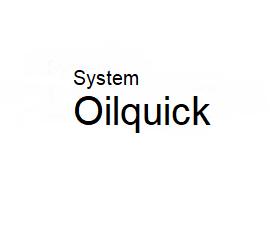 System Oilquick