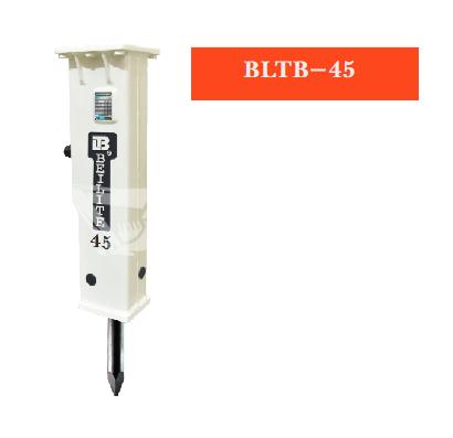 BLTB-45 anders-baumaschinen
